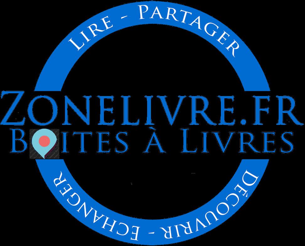 Boite-a-Livres-Zonelivre