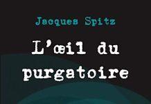 Jacques SPITZ - oeil du purgatoire