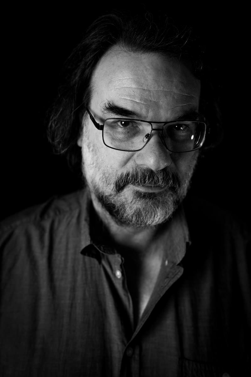 Jean-Hugues OPPEL