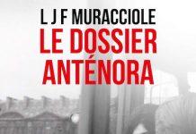 LJF MURACCIOLE : Le dossier Anténora