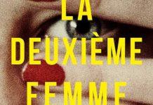 Louise MEY : La deuxième femme