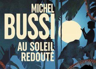 Michel BUSSI : Au soleil redouté