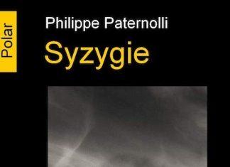 Philippe PATERNOLLI : Syzygie