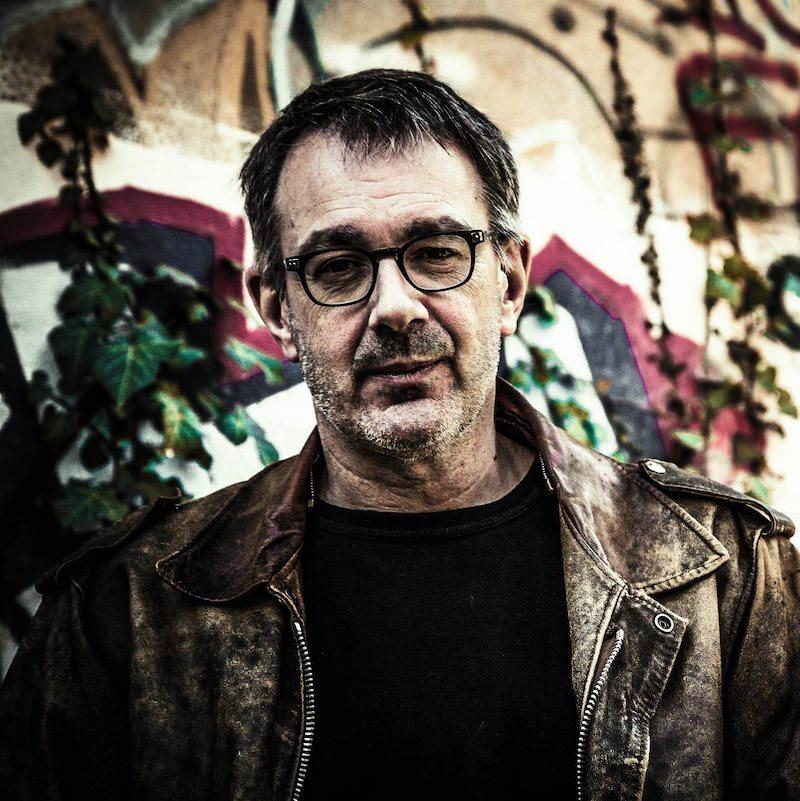 Philippe PATERNOLLI
