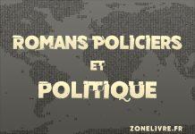 Politique et romans policiers