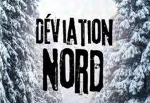 Thierry BERLANDA : Déviation nord