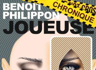 Benoît PHILIPPON : La joueuse