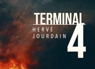 Herve JOURDAIN - Terminal 4