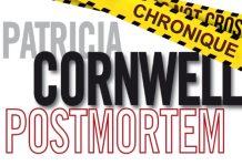 Patricia CORNWELL - Enquete Kay Scarpetta - 01 - Postmortem