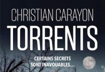 Christian CARAYON : Torrents