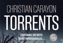 Christian CARAYON : Torrents