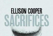Ellison COOPER : Sacrifices