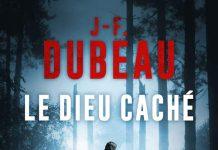 J.F. DUBEAU : Le dieu caché
