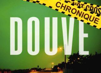 Victor GUILBERT : Douve