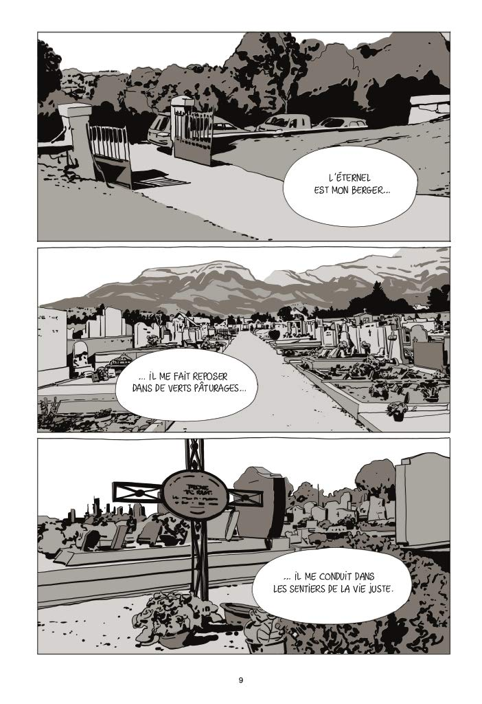 Bastien VIVES - Quatorze juillet