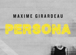 Maxime GIRARDEAU : Persona
