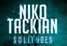 Niko TACKIAN : Solitudes
