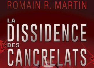 Romain R. MARTIN : La dissidence des cancrelats