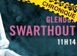 Glendon SWARTHOUT : 11h14