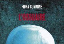 Fiona CUMMINS : L'ossuaire