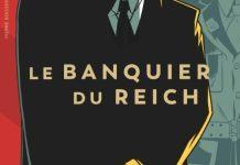 Le banquier du Reich