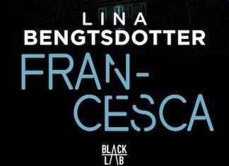 Lina BENGTSDOTTER - Francesca -