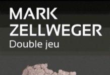 Mark ZELLWEGER : Série Réseau Ambassador - 03 - Double jeu