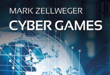 Mark ZELLWEGER : Série Réseau Ambassador - 06 - Cyber Games