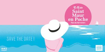 Saint-Maur en Poche 2021