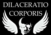 La collection Dilaceratio Corporis