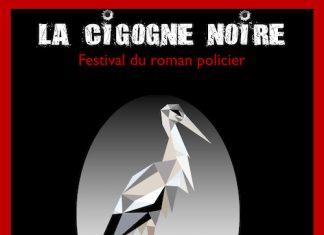 Festival Cigogne noire