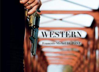 François-Michel DUPONT : Western