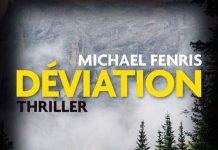 Michael FENRIS : Déviation