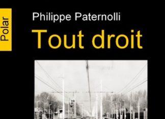 Philippe PATERNOLLI : Tout droit