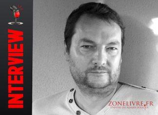 Christophe ROYER