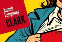 Anouk LANGANEY : Clark