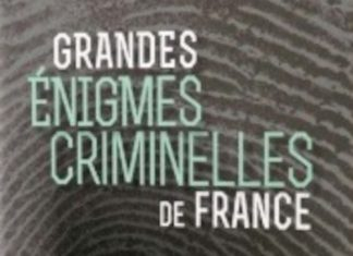 Grandes énigmes criminelles de France