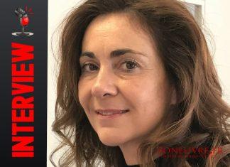 Interview de l'autrice Cathy GALIÈRE