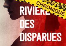 Liz MOORE : La rivière des disparues