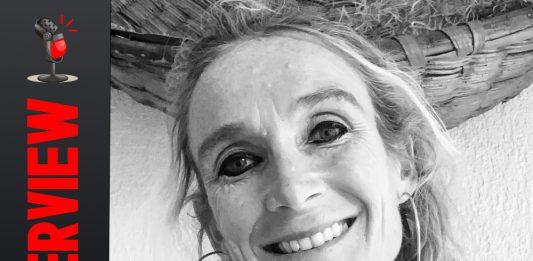 Géraldine Sommier-Maigrot