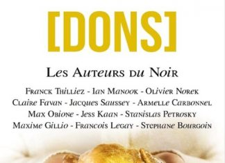 Collectif : [Dons]