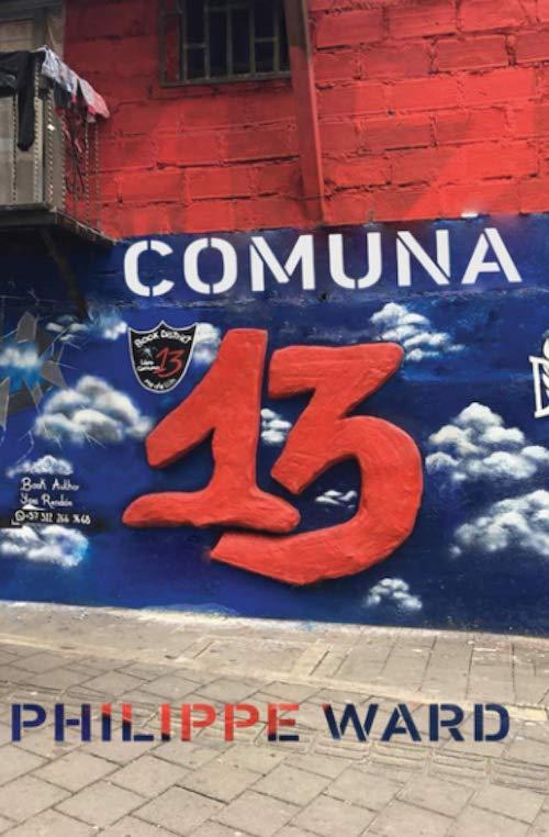 Philippe WARD - Comuna 13