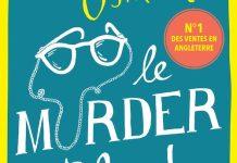 Richard OSMAN : Le Murder Club du jeudi