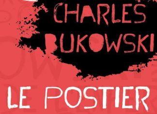 Charles BUKOWSKI : Le postier