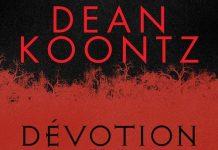 Dean KOONTZ : Dévotion