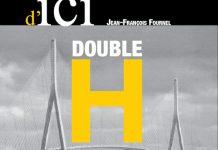 Jean-François FOURNEL : Double H
