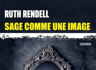 Ruth RENDELL : Sage comme une image