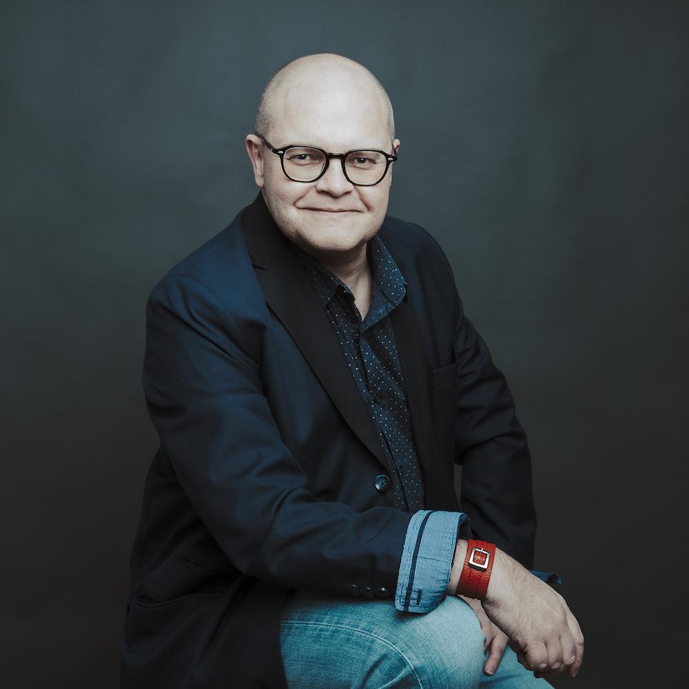 Yannick Provost