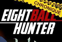 Eightball Hunter