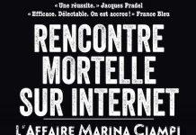 Rencontre mortelle sur Internet - affaire Marina Ciampi
